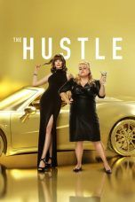 Nonton Streaming Download Drama The Hustle (2019) jf Subtitle Indonesia