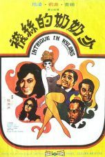 Nonton Intrigue in Nylons (1972) Subtitle Indonesia