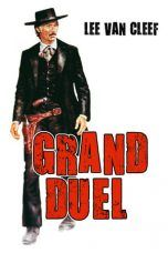 Nonton The Grand Duel (1972) Subtitle Indonesia