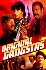 Nonton Streaming Download Drama Original Gangstas (1996) jf Subtitle Indonesia