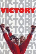 Nonton Streaming Download Drama Escape to Victory (1981) jf Subtitle Indonesia