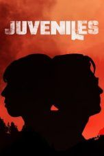 Nonton Streaming Download Drama Juveniles (2018) jf Subtitle Indonesia