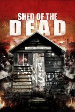 Nonton Shed of the Dead (2019) Subtitle Indonesia