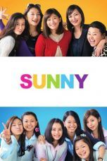 Nonton Sunny: Our Hearts Beat Together (2018) Subtitle Indonesia