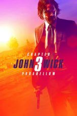 Nonton Streaming Download Drama John Wick Chapter 3 – Parabellum (2019) jf Subtitle Indonesia