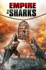 Nonton Empire of the Sharks (2017) Subtitle Indonesia