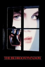 Nonton The Bedroom Window (1987) Subtitle Indonesia