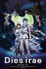 Nonton Streaming Download Drama Dies Irae (2017) Subtitle Indonesia