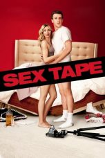 Nonton Streaming Download Drama Sex Tape (2014) jf Subtitle Indonesia