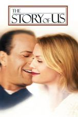 Nonton The Story of Us (1999) Subtitle Indonesia