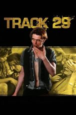 Nonton Streaming Download Drama Track 29 (1988) gt Subtitle Indonesia