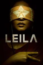 Nonton Streaming Download Drama Leila Season 01 (2019) Subtitle Indonesia