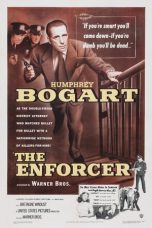 Nonton The Enforcer (1951) Subtitle Indonesia