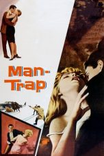 Nonton Streaming Download Drama Man-Trap (1961) Subtitle Indonesia
