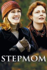 Nonton Streaming Download Drama Stepmom (1998) gt Subtitle Indonesia