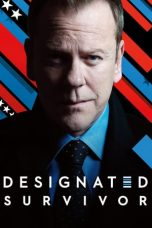 Nonton Streaming Download Drama Designated Survivor Season 03 (2019) Subtitle Indonesia