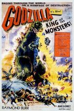 Nonton Godzilla, King of the Monsters! (1956) gt Subtitle Indonesia