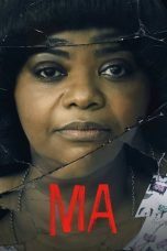 Nonton Streaming Download Drama Ma (2019) Subtitle Indonesia