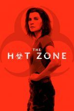 Nonton Streaming Download Drama The Hot Zone Season 01 (2019) Subtitle Indonesia