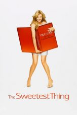 Nonton The Sweetest Thing (2002) Subtitle Indonesia