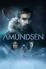 Nonton Streaming Download Drama Amundsen (2019) jf Subtitle Indonesia