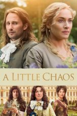 Nonton Streaming Download Drama A Little Chaos (2015) jf Subtitle Indonesia