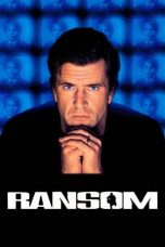 Nonton Streaming Download Drama Ransom (1996) jf Subtitle Indonesia