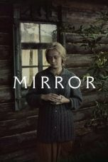 Nonton Streaming Download Drama Mirror (1975) Subtitle Indonesia