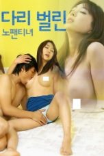 Nonton Streaming Download Drama Legs Blown-Ninties (2014) Subtitle Indonesia