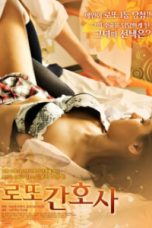 Nonton Streaming Download Drama Lotto Nurse (2008) Subtitle Indonesia