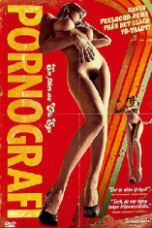 Nonton Streaming Download Drama Pornografi – En Musical (1971) Subtitle Indonesia