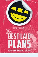 Nonton Streaming Download Drama The Best Laid Plans (2019) gt Subtitle Indonesia