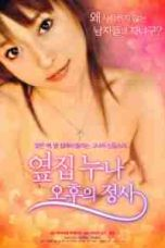 Nonton Streaming Download Drama The Woman Next Door (2004) Subtitle Indonesia