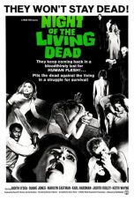 Nonton Streaming Download Drama Night of the Living Dead (1968) jf Subtitle Indonesia