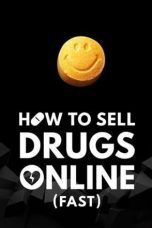 Nonton How to Sell Drugs Online (Fast) Season 01 (2019) Subtitle Indonesia