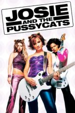 Nonton Josie and the Pussycats (2001) Subtitle Indonesia