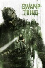 Nonton Swamp Thing Season 01 (2019) Subtitle Indonesia