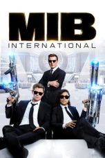Nonton Men in Black: International (2019) Subtitle Indonesia