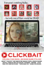 Nonton Streaming Download Drama Clickbait (2019) Subtitle Indonesia