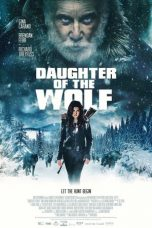 Nonton Daughter of the Wolf (2019) Subtitle Indonesia