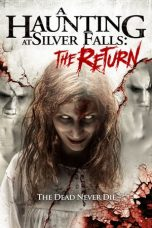 Nonton A Haunting at Silver Falls: The Return (2019) Subtitle Indonesia