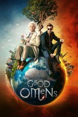 Nonton Streaming Download Drama Good Omens Season 01 (2019) Subtitle Indonesia