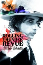 Nonton Rolling Thunder Revue: A Bob Dylan Story by Martin Scorsese (2019) Subtitle Indonesia