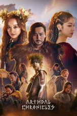 Nonton Streaming Download Drama Arthdal Chronicles (2019) Subtitle Indonesia