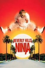Nonton Streaming Download Drama Beverly Hills Ninja (1997) jf Subtitle Indonesia