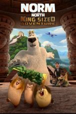 Nonton Streaming Download Drama Norm of the North: King Sized Adventure (2019) jf Subtitle Indonesia