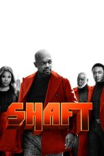 Nonton Streaming Download Drama Shaft (2019) Subtitle Indonesia