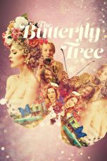 Nonton The Butterfly Tree (2017) Subtitle Indonesia