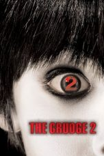 Nonton Streaming Download Drama The Grudge 2 (2006) jf Subtitle Indonesia