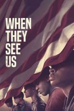 Nonton Streaming Download Drama When They See Us Season 01 (2019) Subtitle Indonesia